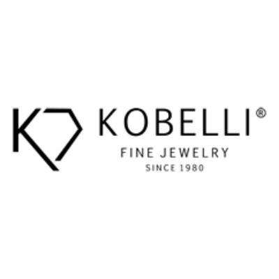 Kobelli Vouchers