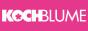 Kochblume Logo
