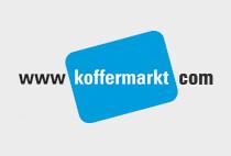 Koffermarkt Vouchers