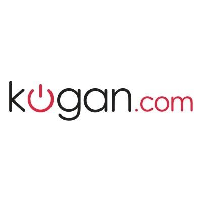 Kogan Vouchers