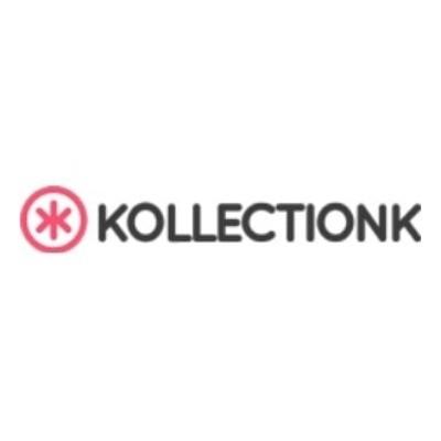 KollectionK Vouchers