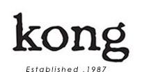 Kong Online Vouchers