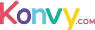Konvy (TH) Vouchers