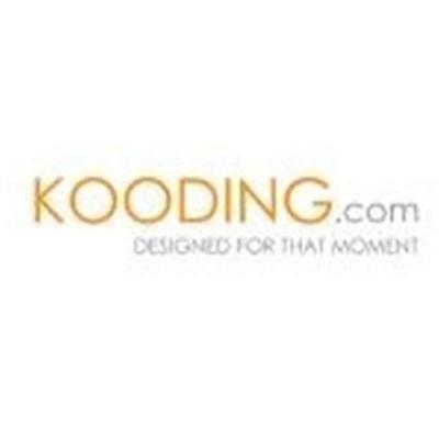 Kooding Vouchers