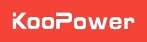 KooPower Vouchers