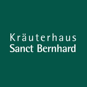 Kräuterhaus Sanct Bernhard Vouchers