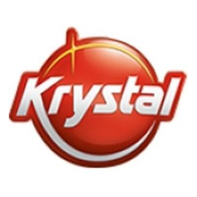 Krystal Vouchers