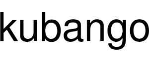Kubango Logo