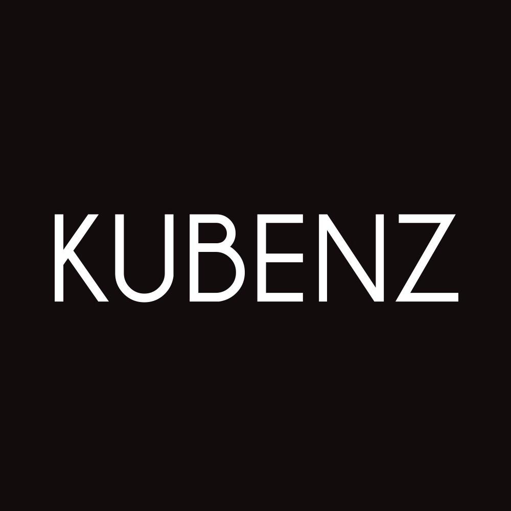 Kubenz Vouchers