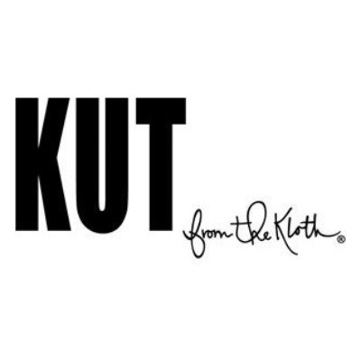 KUT From The Kloth Vouchers