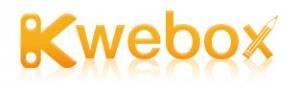 Kwebox Vouchers