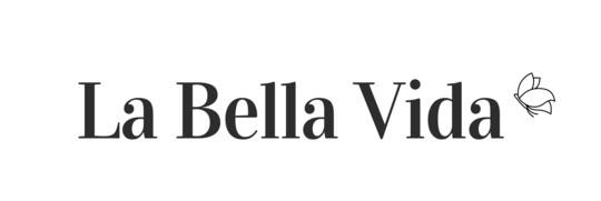 La Bella Vida Vouchers