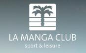 La Manga Club Vouchers