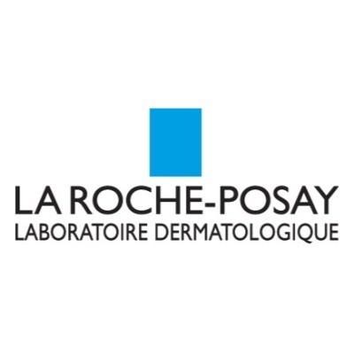 La Roche-Posay Vouchers