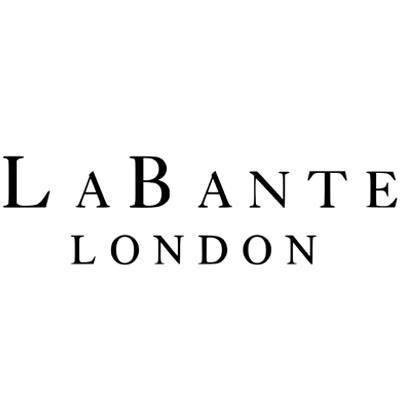 LaBante London Vouchers