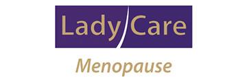 LadyCare Menopause Vouchers
