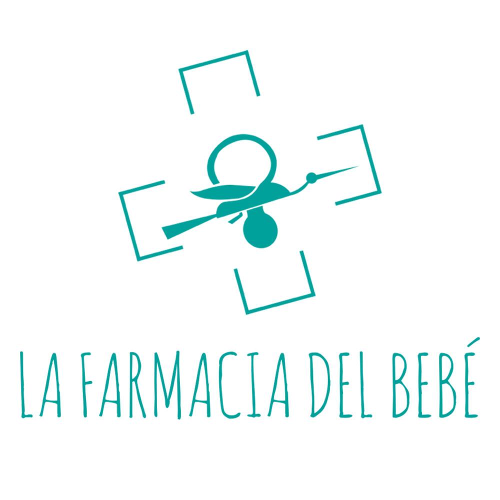Lafarmaciadelbebe Logo