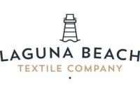 Laguna Beach Vouchers