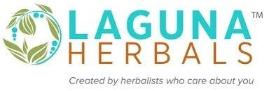 Laguna Herbals Vouchers