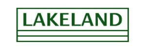 Lakelandfootwear Uk Vouchers