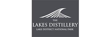 Lakes Distillery Vouchers