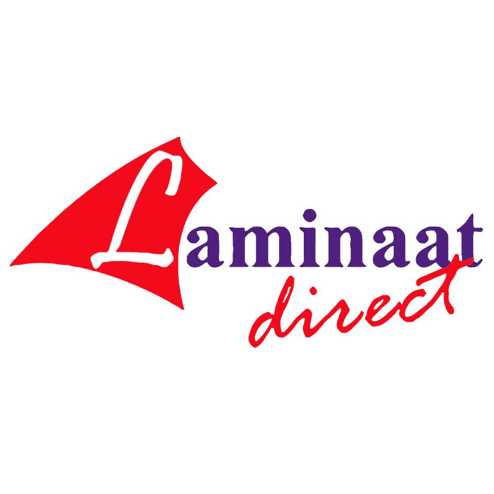 Laminaatdirect.nl Vouchers