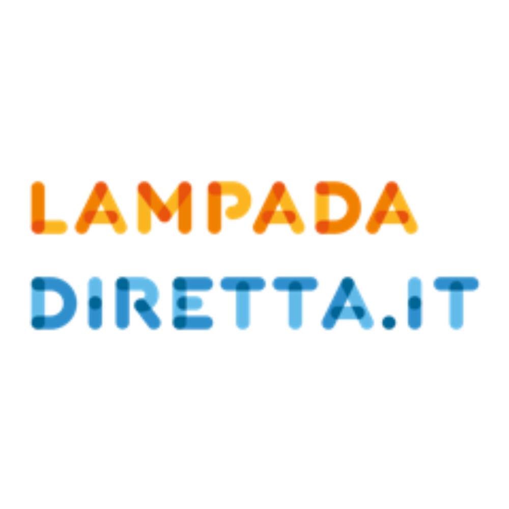 Lampadadiretta Vouchers