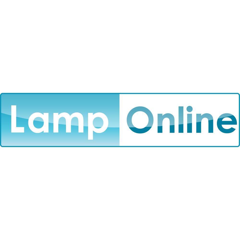 Lamponline.nl Vouchers