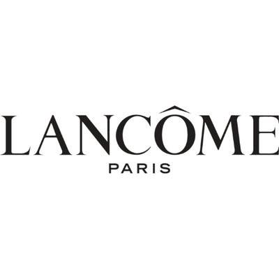 Lancome Vouchers