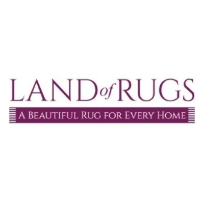 Land Of Rugs Vouchers