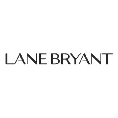 Lane Bryant Vouchers
