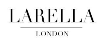 Larella London Vouchers