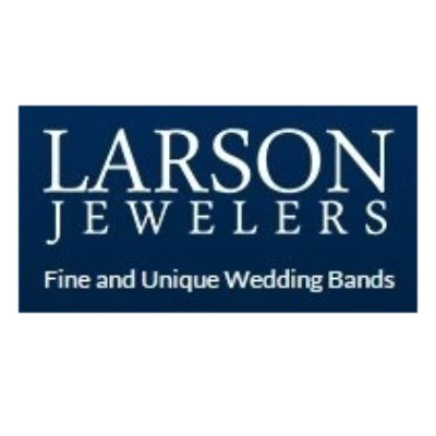 Larson Jewelers Vouchers