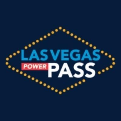 Las Vegas Pass Vouchers