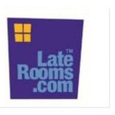 Late Rooms Vouchers