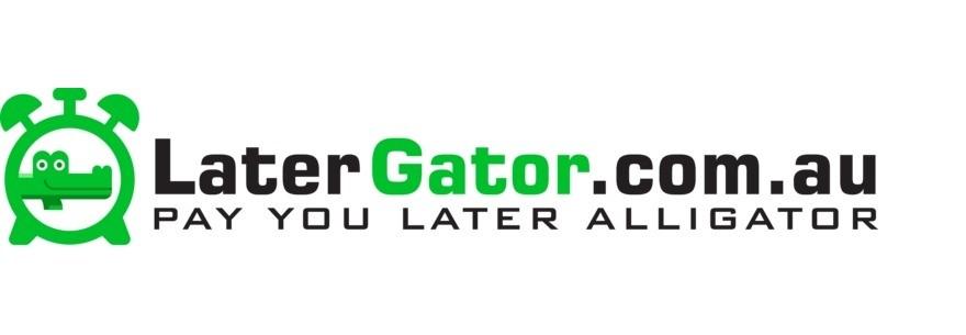 Later Gator Vouchers