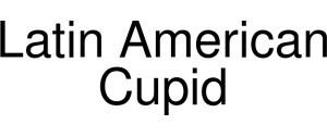 Latin American Cupid Vouchers