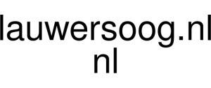 Lauwersoog.nl Vouchers