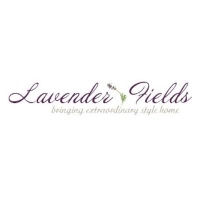 Lavender Fields Vouchers