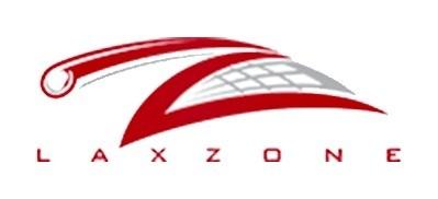Lax Zone Vouchers