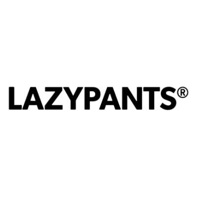 Lazypants Vouchers