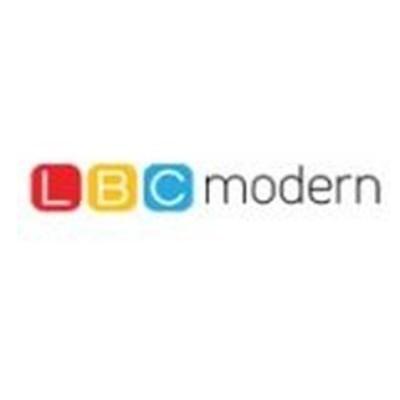 LBC Modern Vouchers