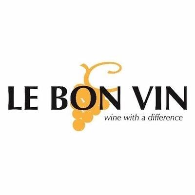 Le Bon Vin Vouchers