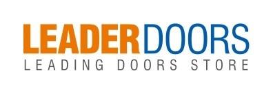Leader Doors Vouchers