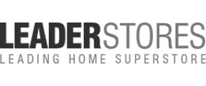 Leader Stores Vouchers