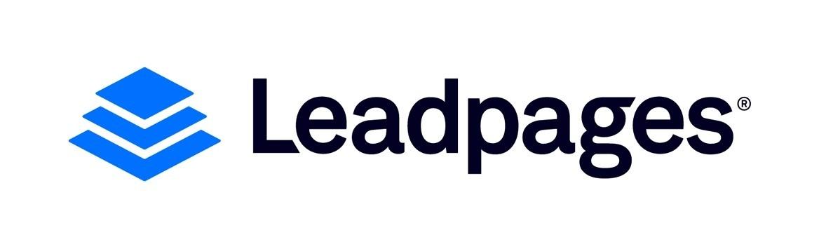 Leadpages Vouchers