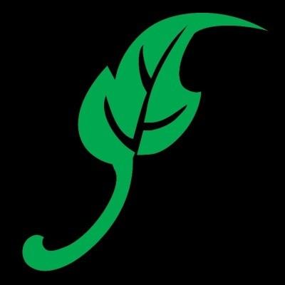 Leaf Filter Vouchers
