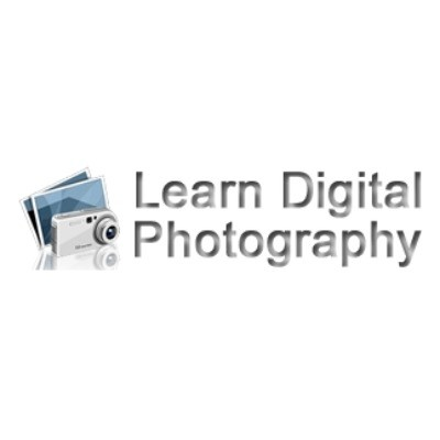 Learn Digital Photography Vouchers