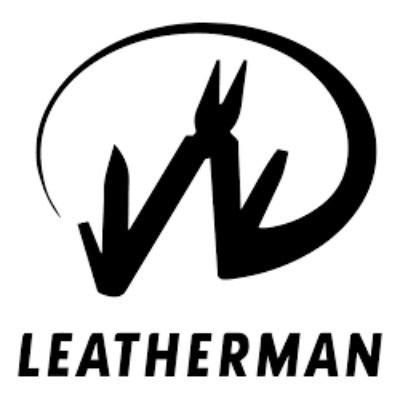 Leatherman Vouchers