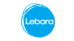 Lebara Vouchers